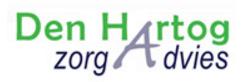 Denhartog_zorg_logo